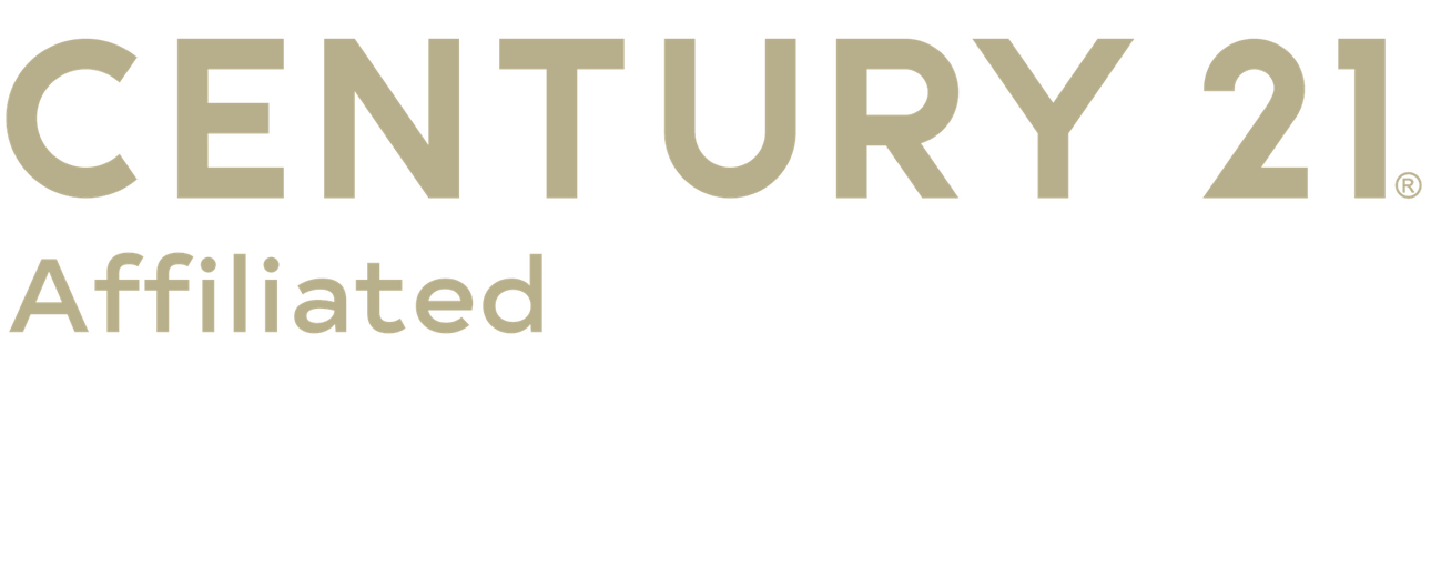 Illiana Real Estate Team of CENTURY 21 Affiliated logo