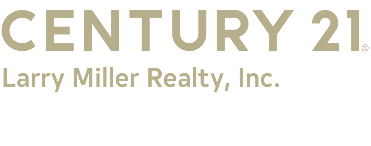 CENTURY 21 Larry Miller Realty, Inc.