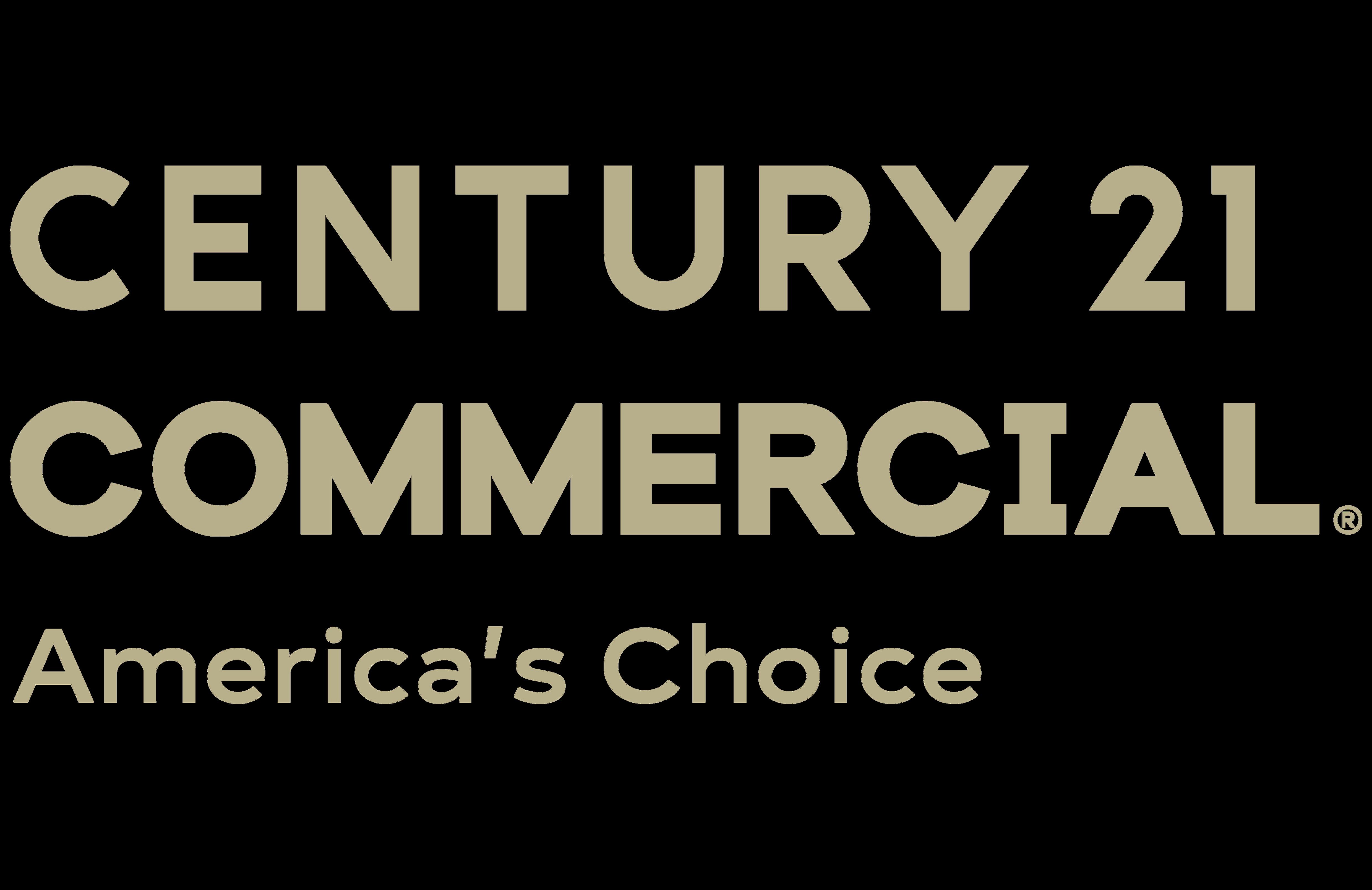 CENTURY 21 America's Choice