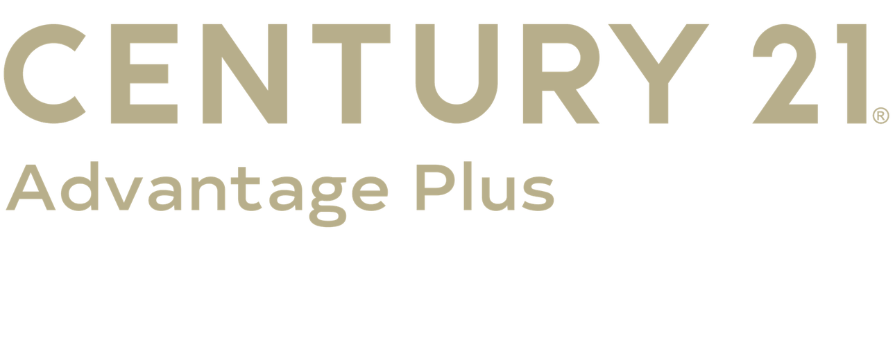 Andy LeBlanc Jr of CENTURY 21 Advantage Plus logo