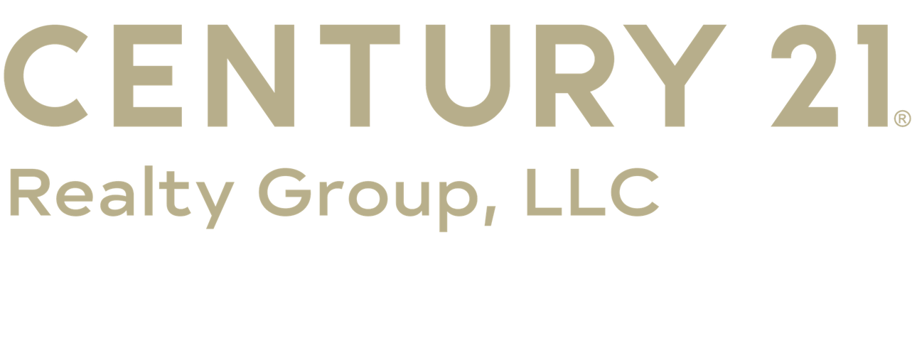 Linda Woody of CENTURY 21 Realty Group, LLC logo