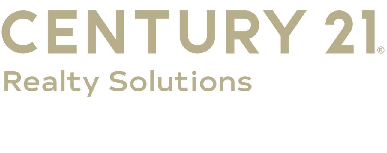Property Sister of CENTURY 21 Realty Solutions logo