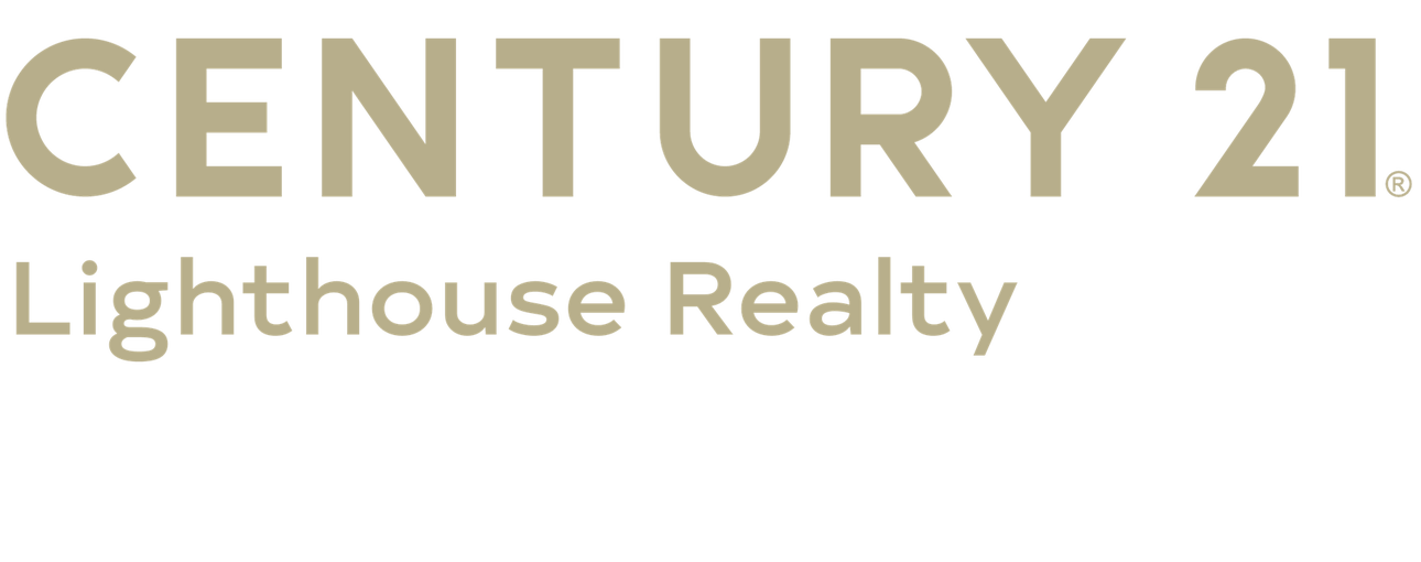 Michelle Roach of CENTURY 21 Lighthouse Realty logo
