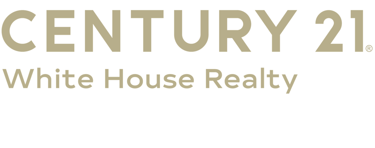 Christopher Stirn of CENTURY 21 White House Realty logo