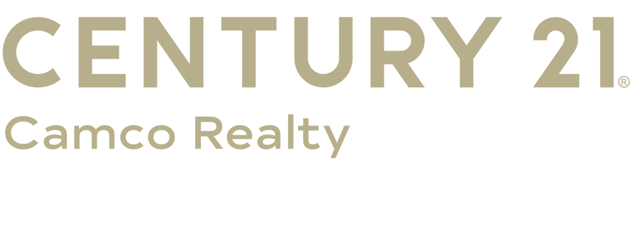 CENTURY 21 Camco Realty