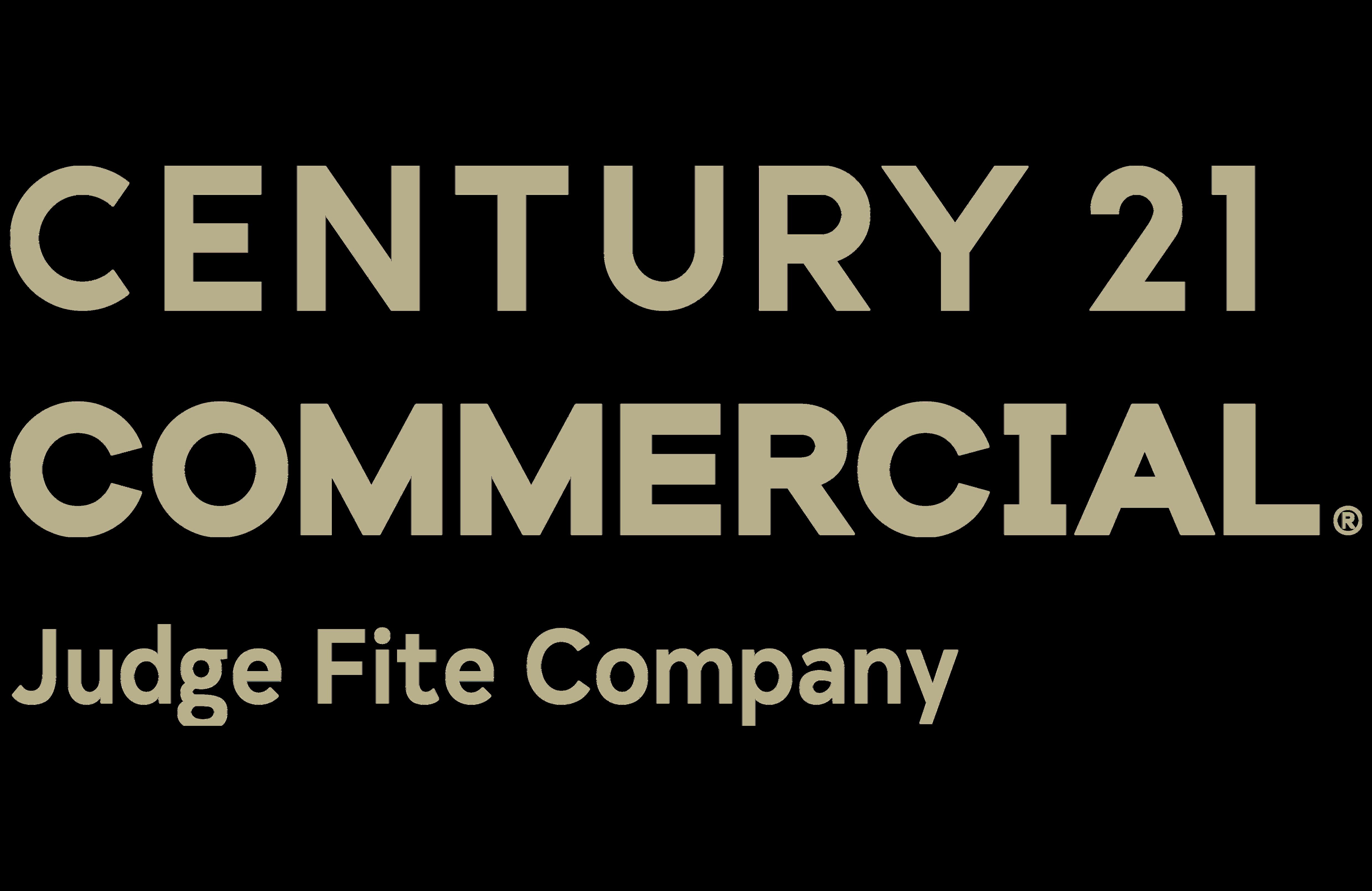 Jamie Bodiford of CENTURY 21 Judge Fite Company logo