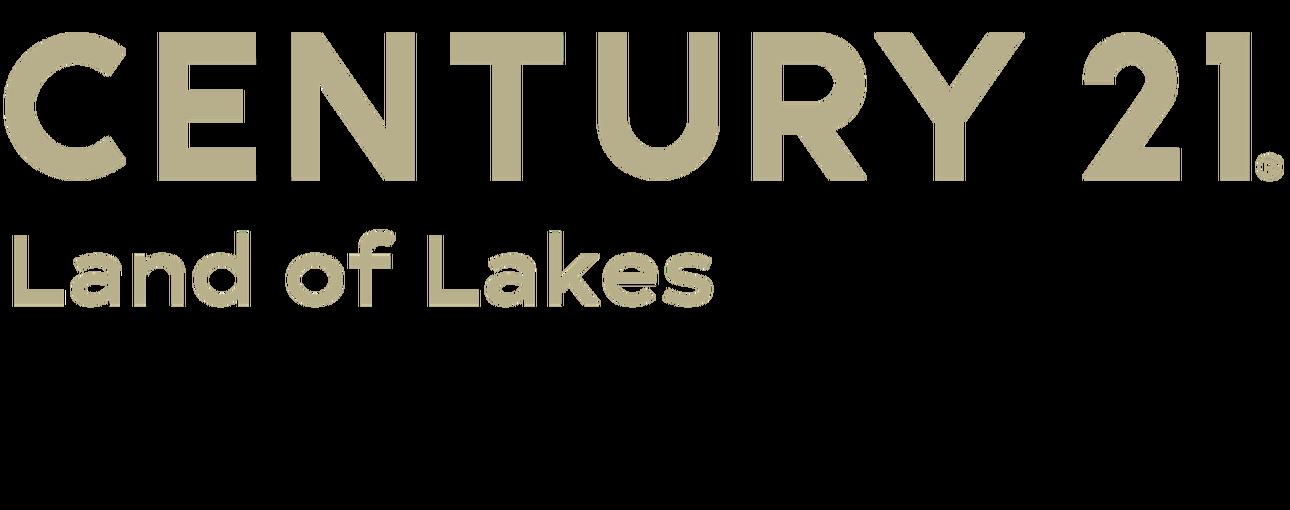 CENTURY 21 Land of Lakes