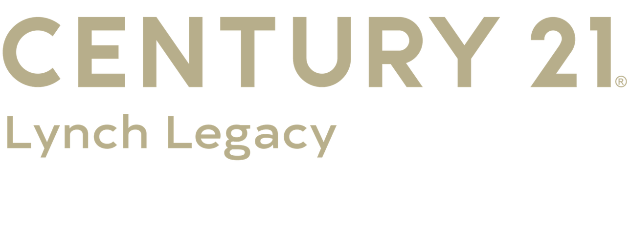 Stockon Team of CENTURY 21 Lynch Legacy logo