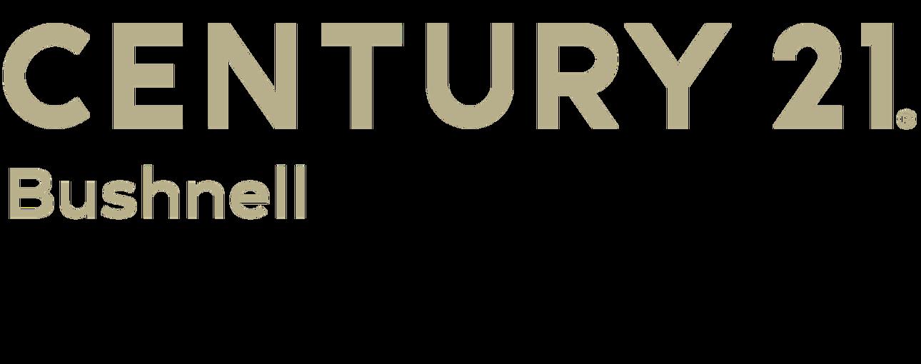 CENTURY 21 Bushnell