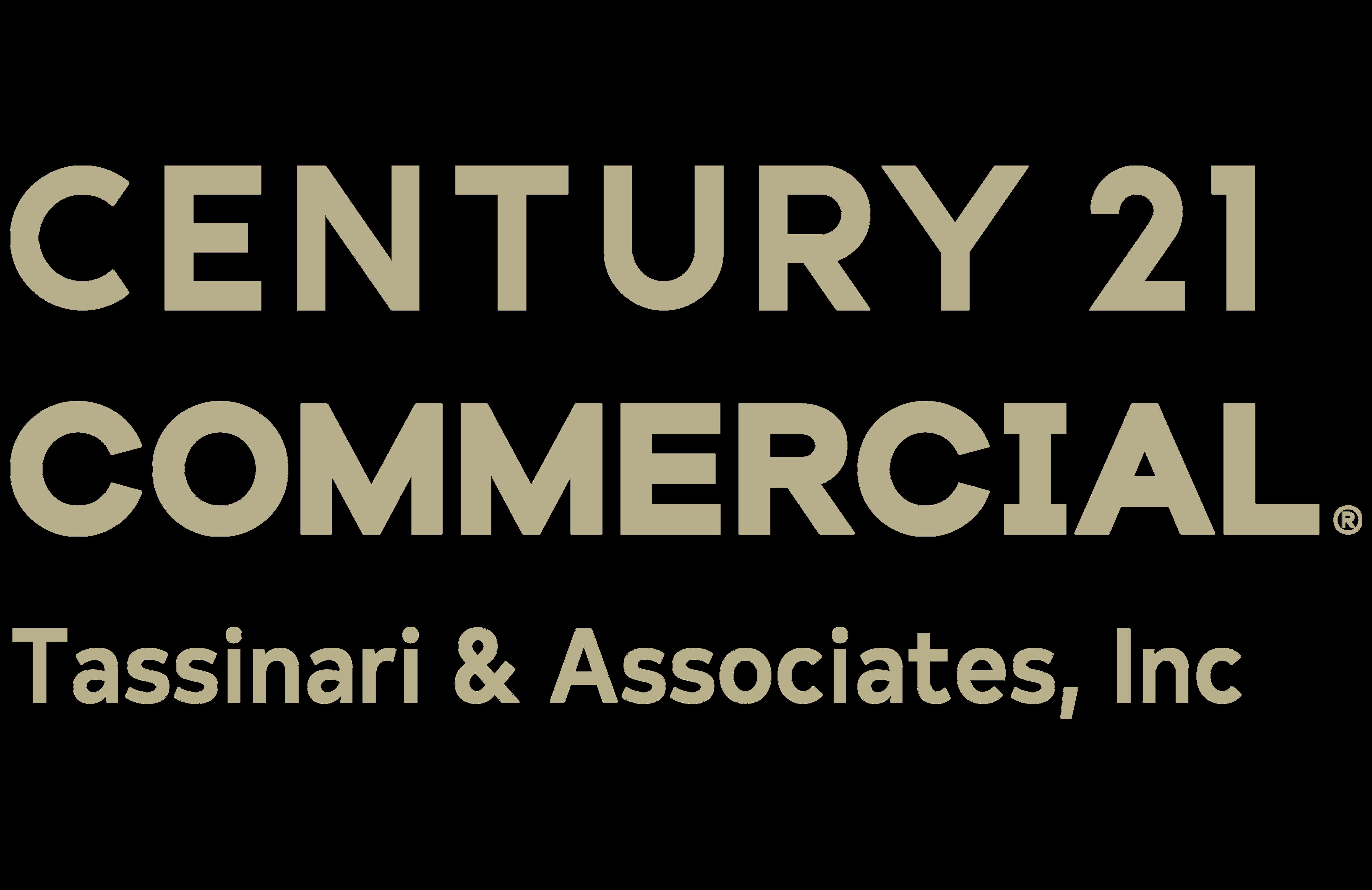 CENTURY 21 Tassinari & Associates, Inc