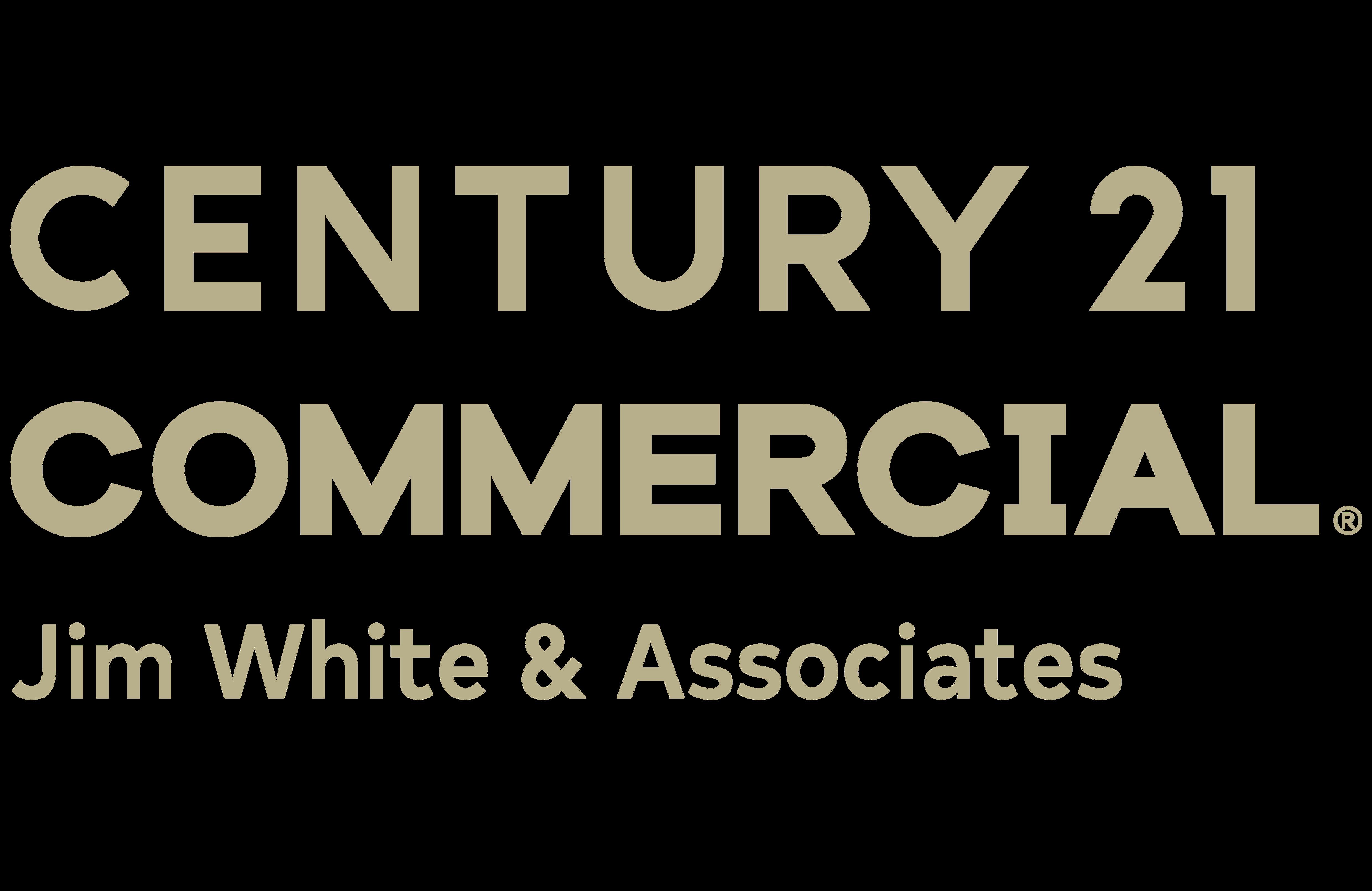 CENTURY 21 Jim White & Associates