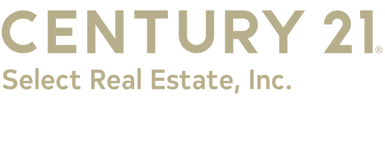 Victoria Craig of CENTURY 21 Select Real Estate, Inc. logo