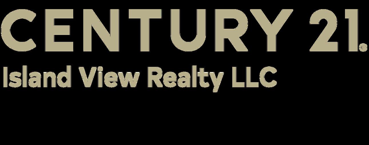 CENTURY 21 Island View Realty LLC