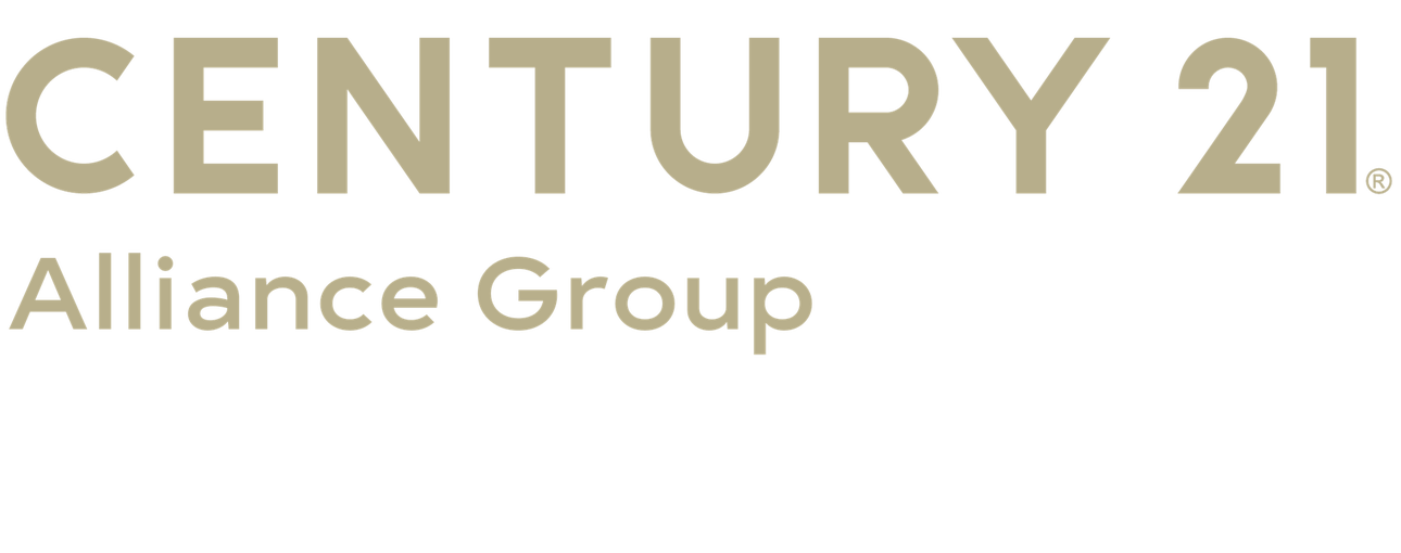 Terry L McCaleb Realty, LLC of CENTURY 21 Alliance Group logo