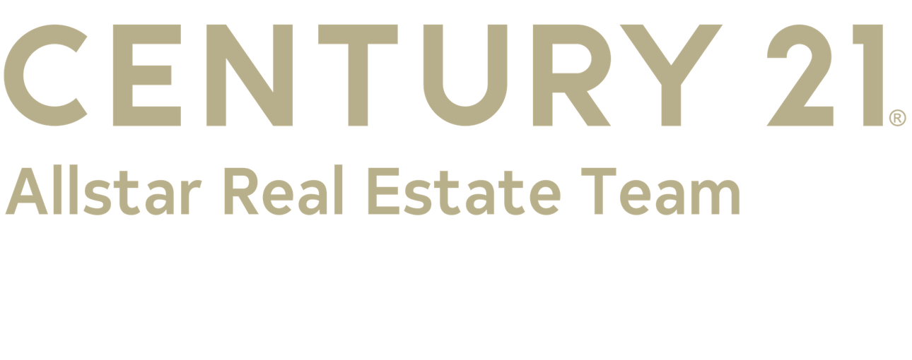 JoAnn Heller of CENTURY 21 Allstar Real Estate Team logo