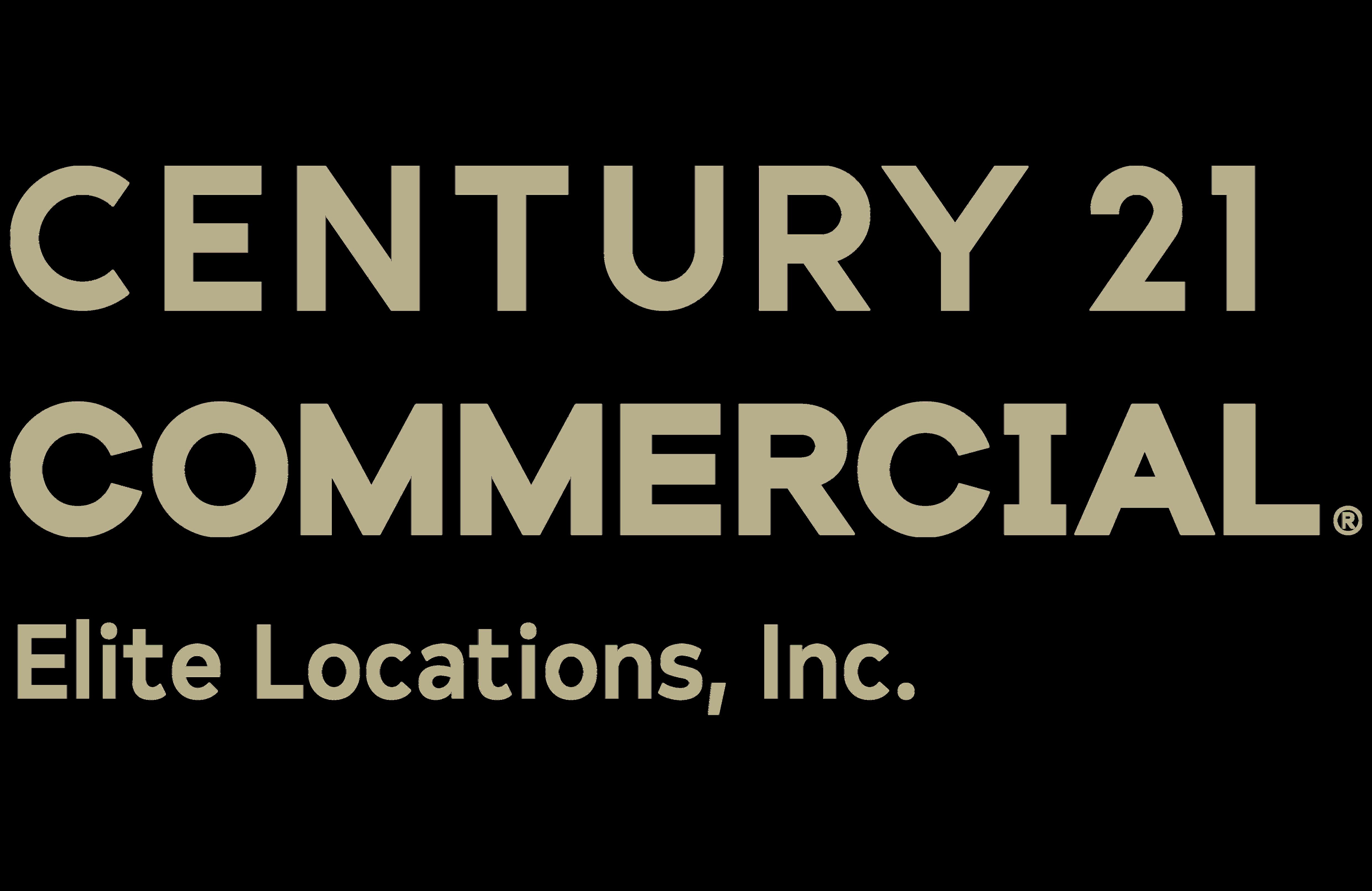 Christopher Angelo of CENTURY 21 Elite Locations, Inc. logo