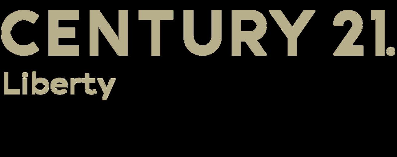 CENTURY 21 Liberty