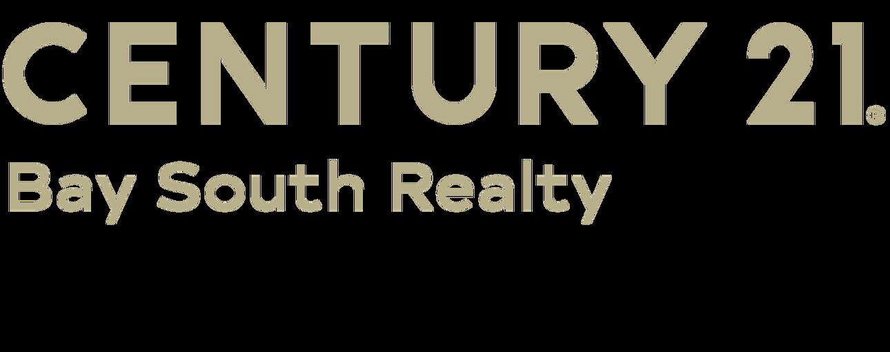 CENTURY 21 Bay South Realty
