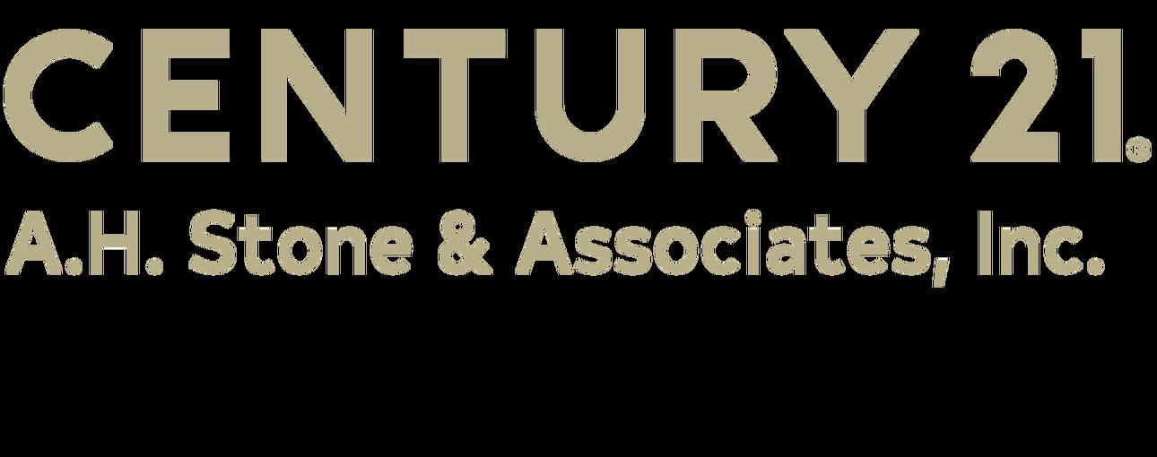 CENTURY 21 A.H. Stone & Associates, Inc.