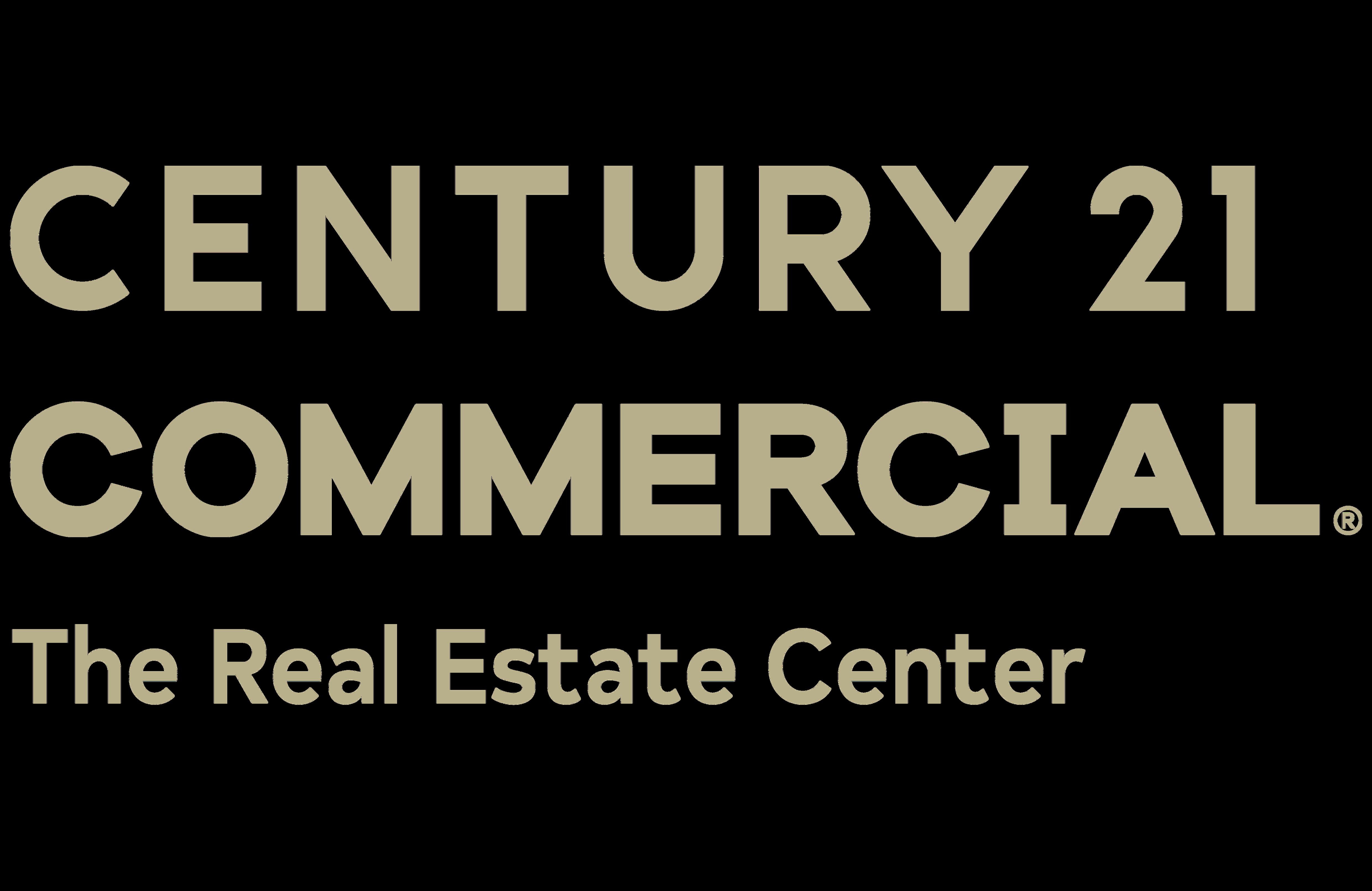 CENTURY 21 The Real Estate Center