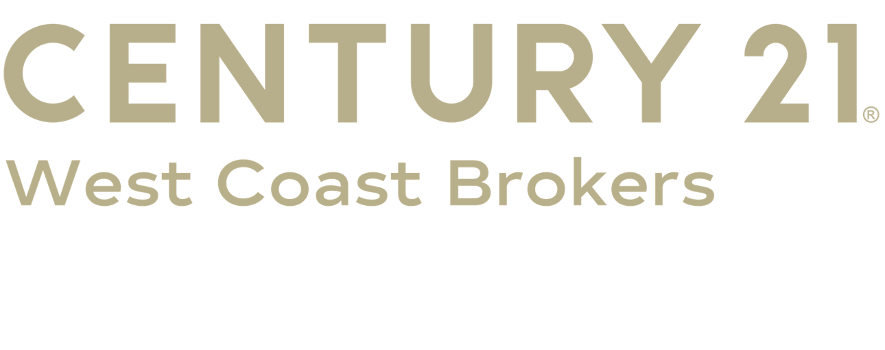 CENTURY 21 West Coast Brokers