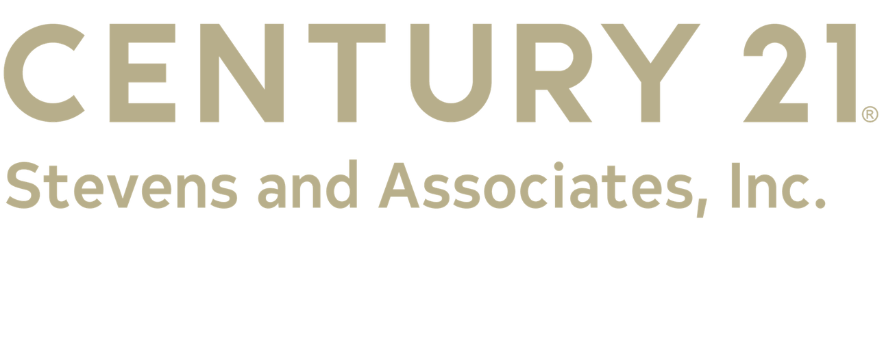 CENTURY 21 Stevens and Associates, Inc.