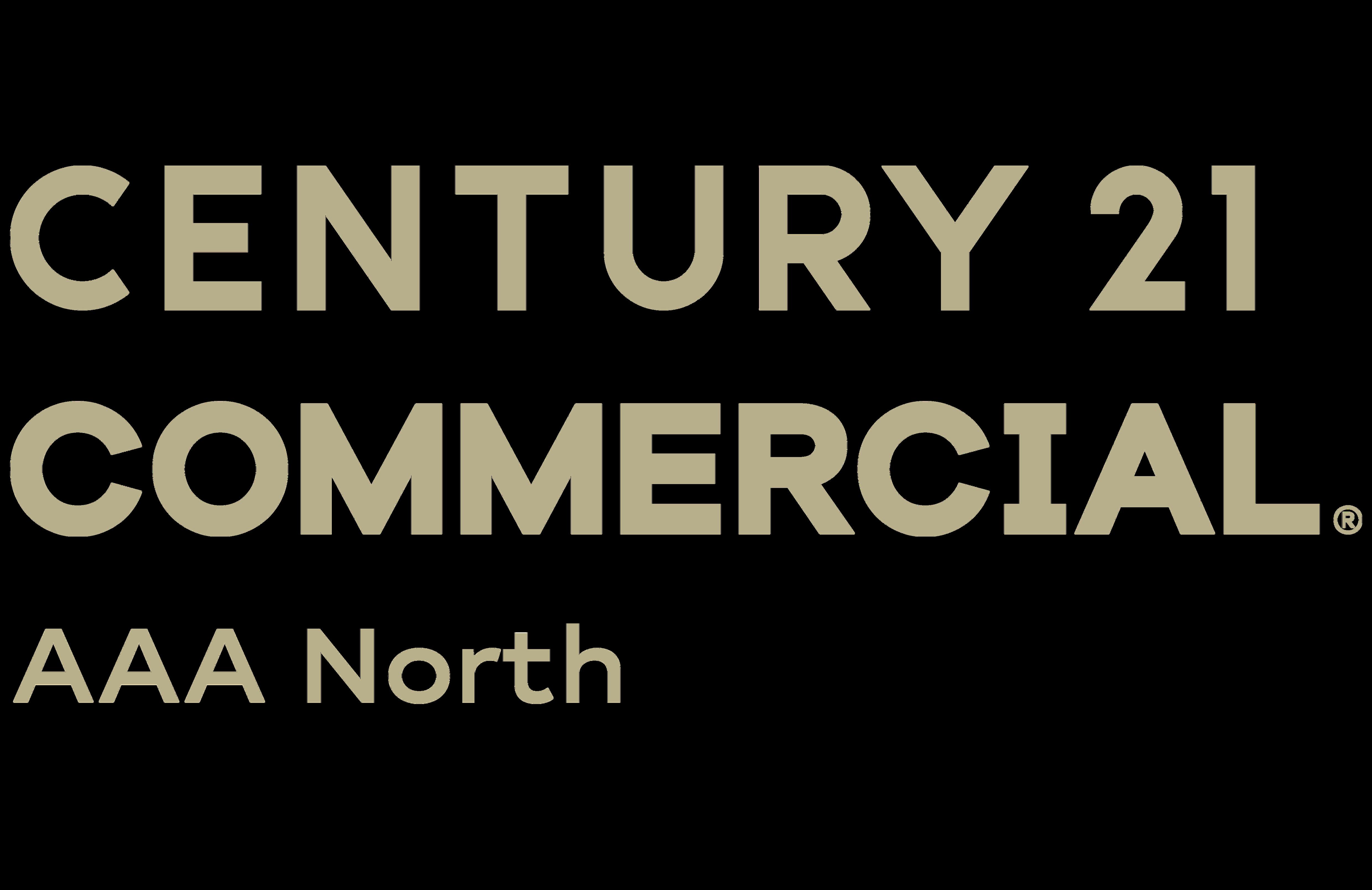 CENTURY 21 AAA North
