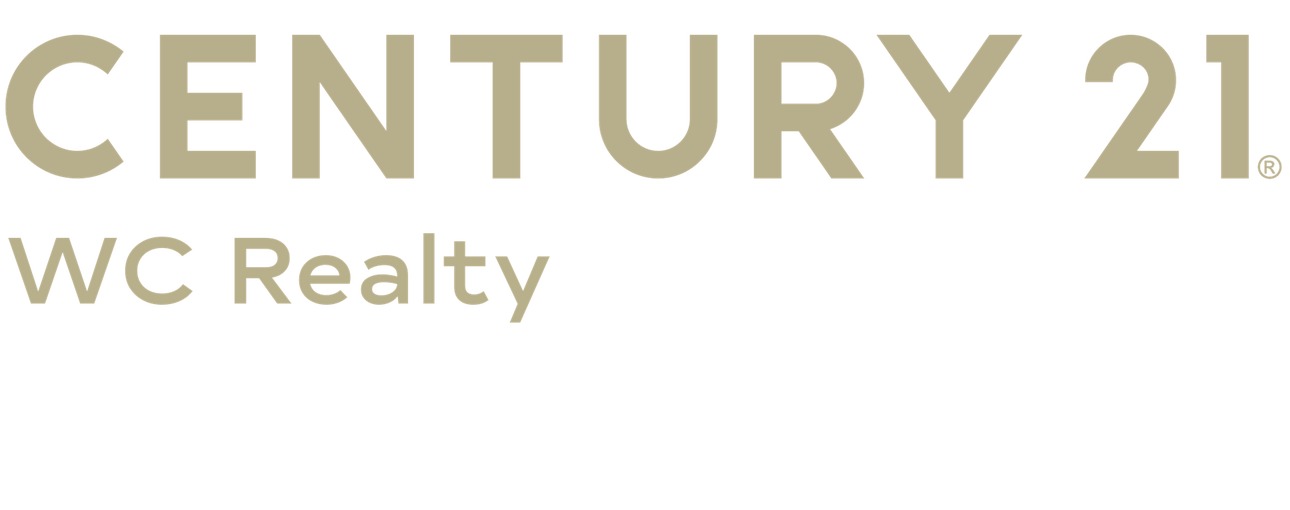 Timothy Watts of CENTURY 21 WC Realty logo