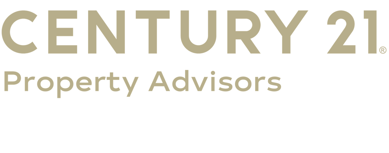 CENTURY 21 Property Advisors