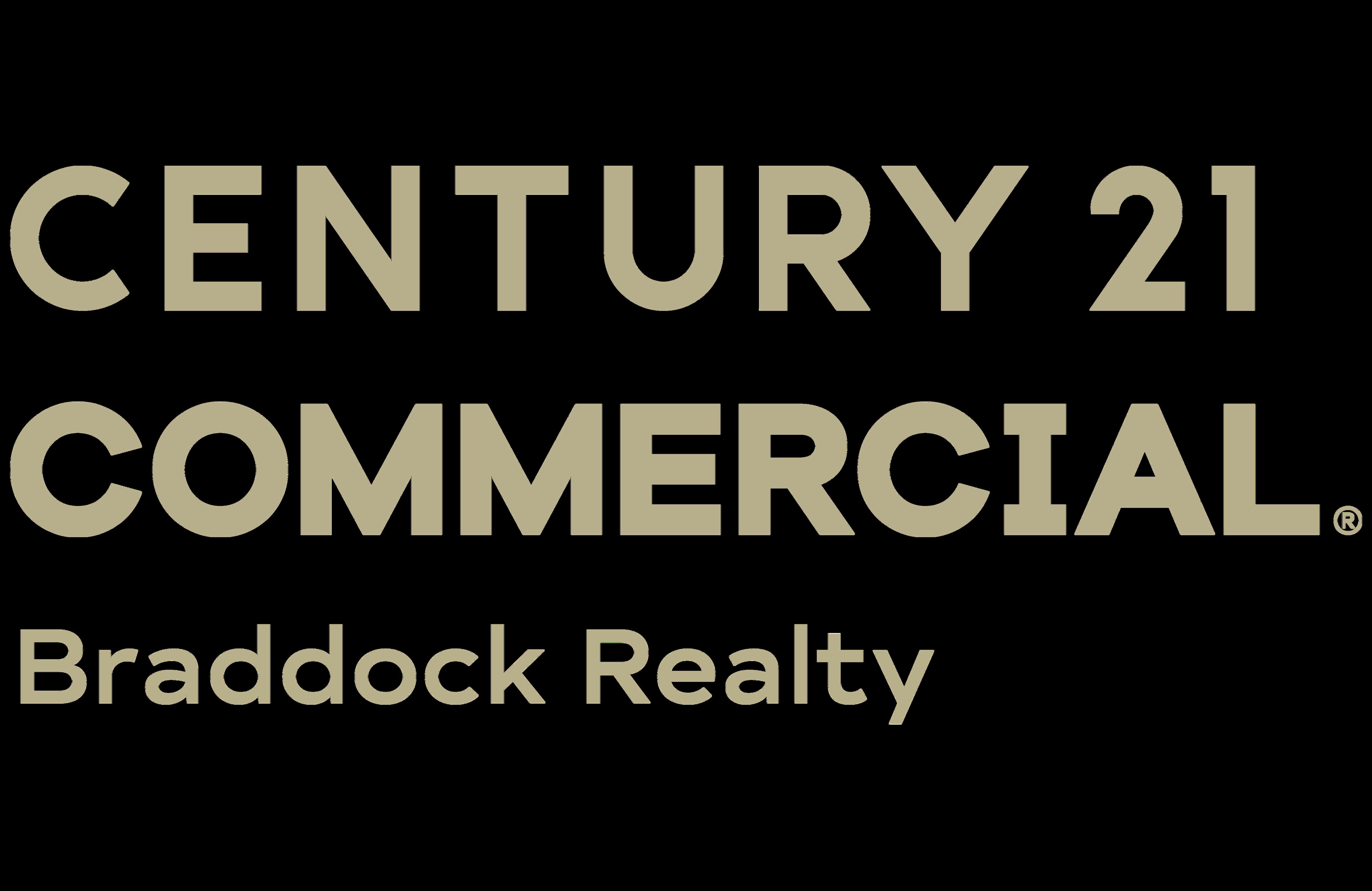 CENTURY 21 Braddock Realty