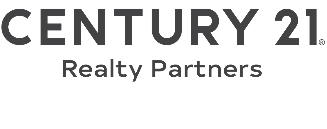 Realty Partners