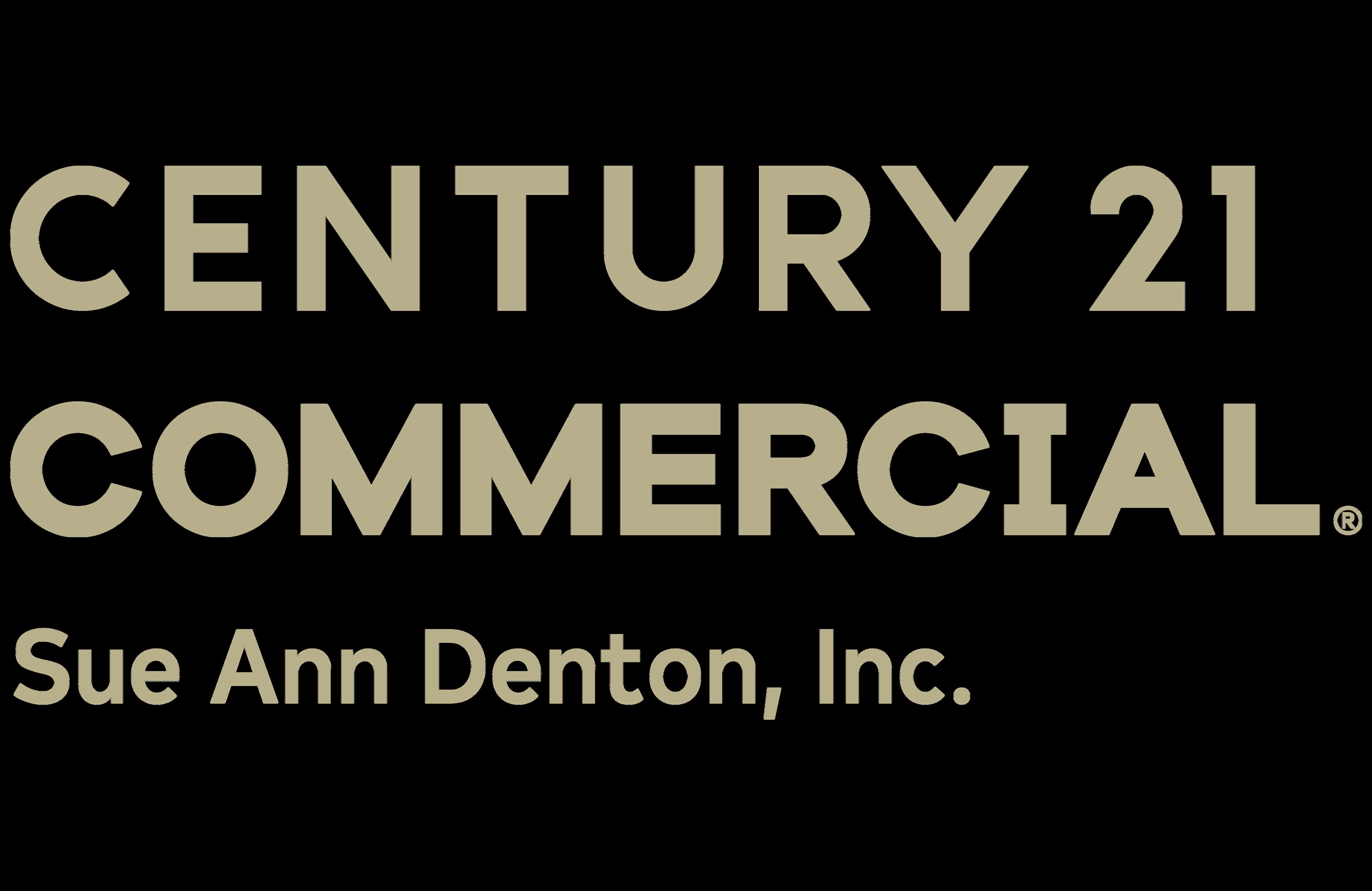 CENTURY 21 Sue Ann Denton, Inc.