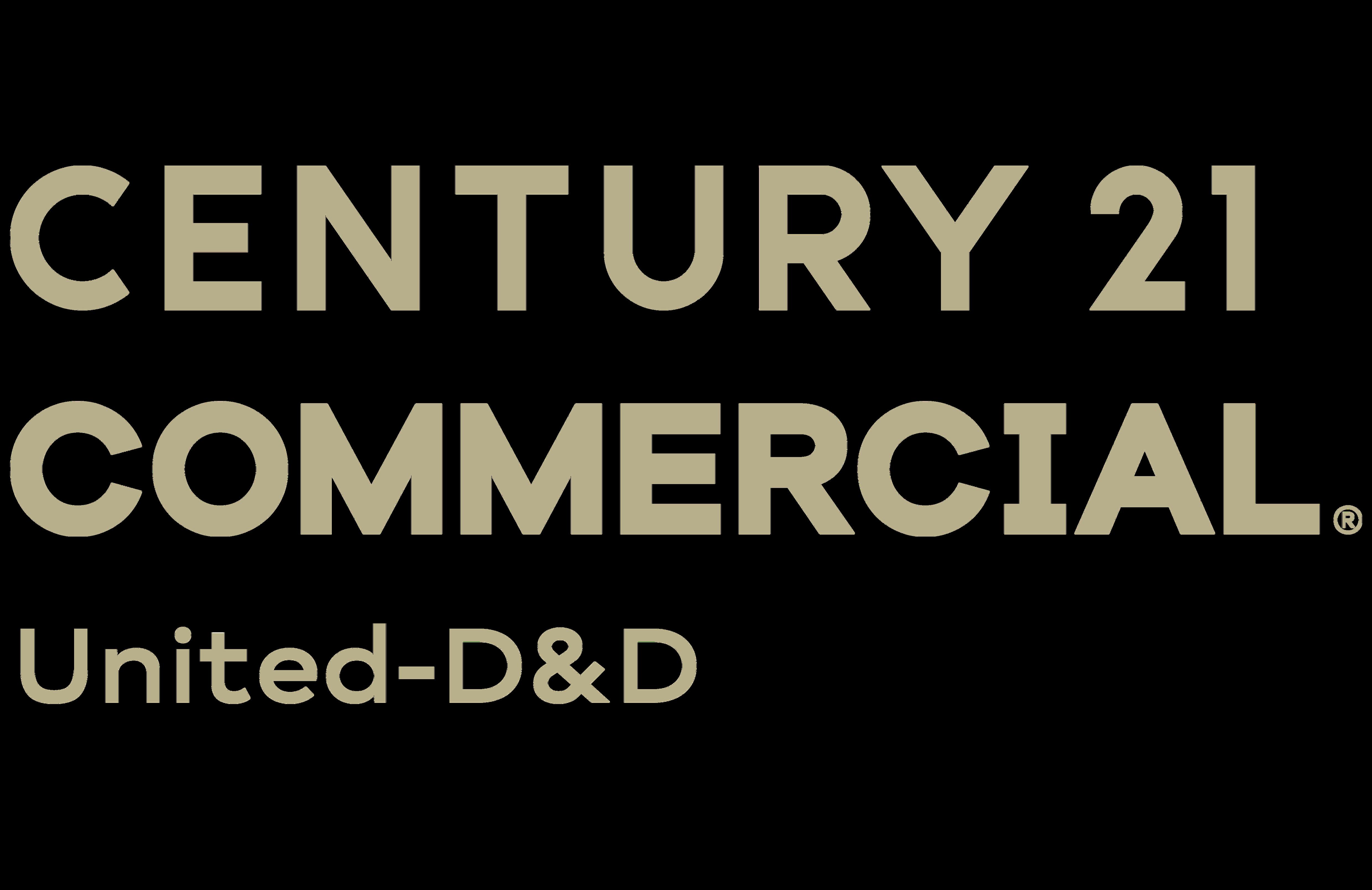 CENTURY 21 United-D&D