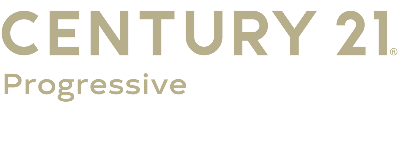 CENTURY 21 Progressive