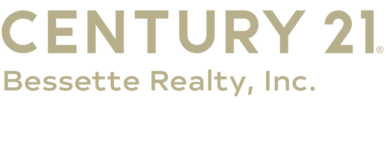 Sharel Hebert of CENTURY 21 Bessette Realty, Inc. logo