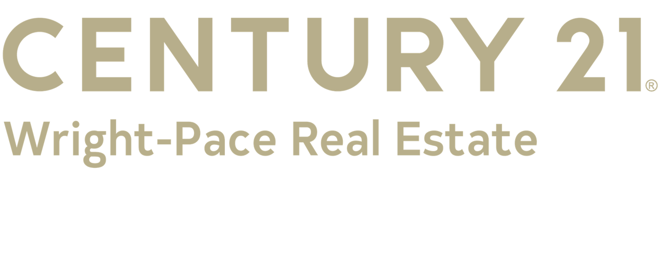 Chris Collinsworth of CENTURY 21 Wright-Pace Real Estate logo