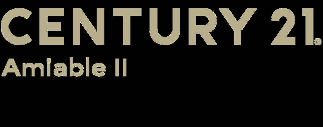 CENTURY 21 Amiable II