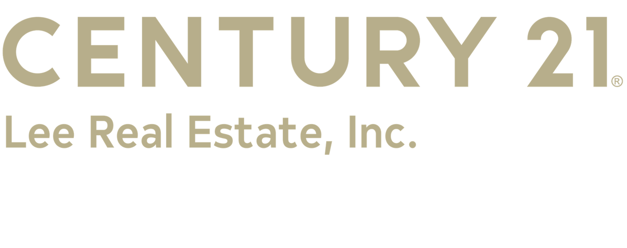 CENTURY 21 Lee Real Estate, Inc.