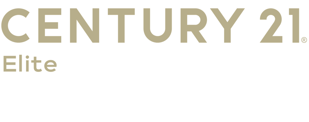 Amanda Nugent of CENTURY 21 Elite logo
