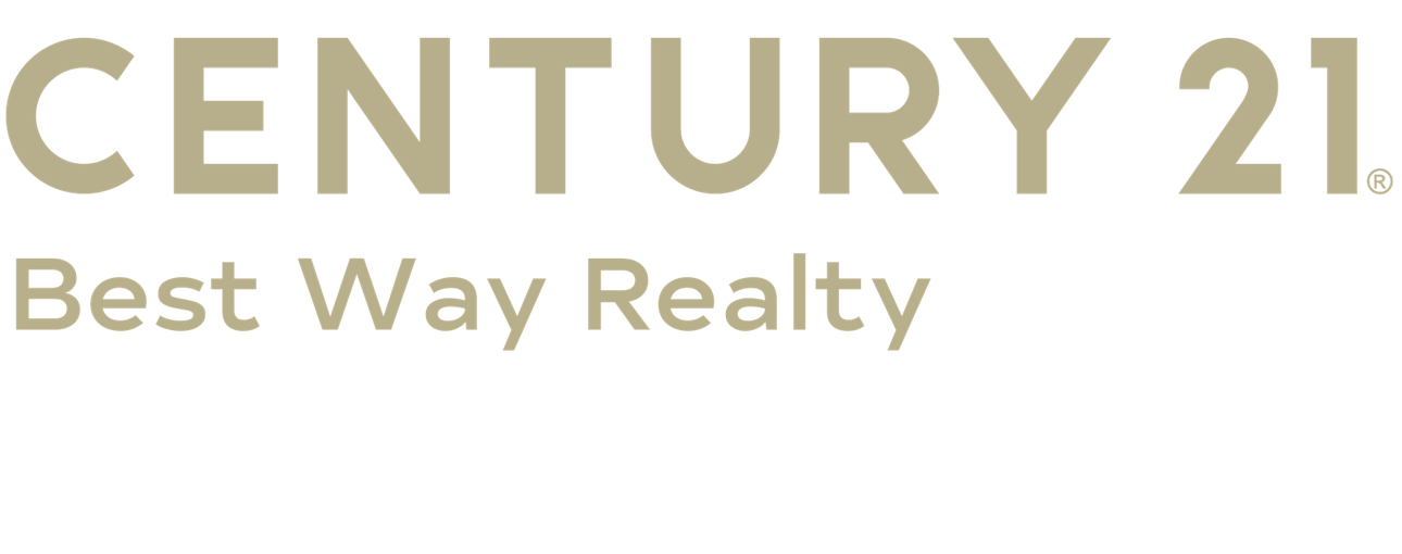 CENTURY 21 Best Way Realty