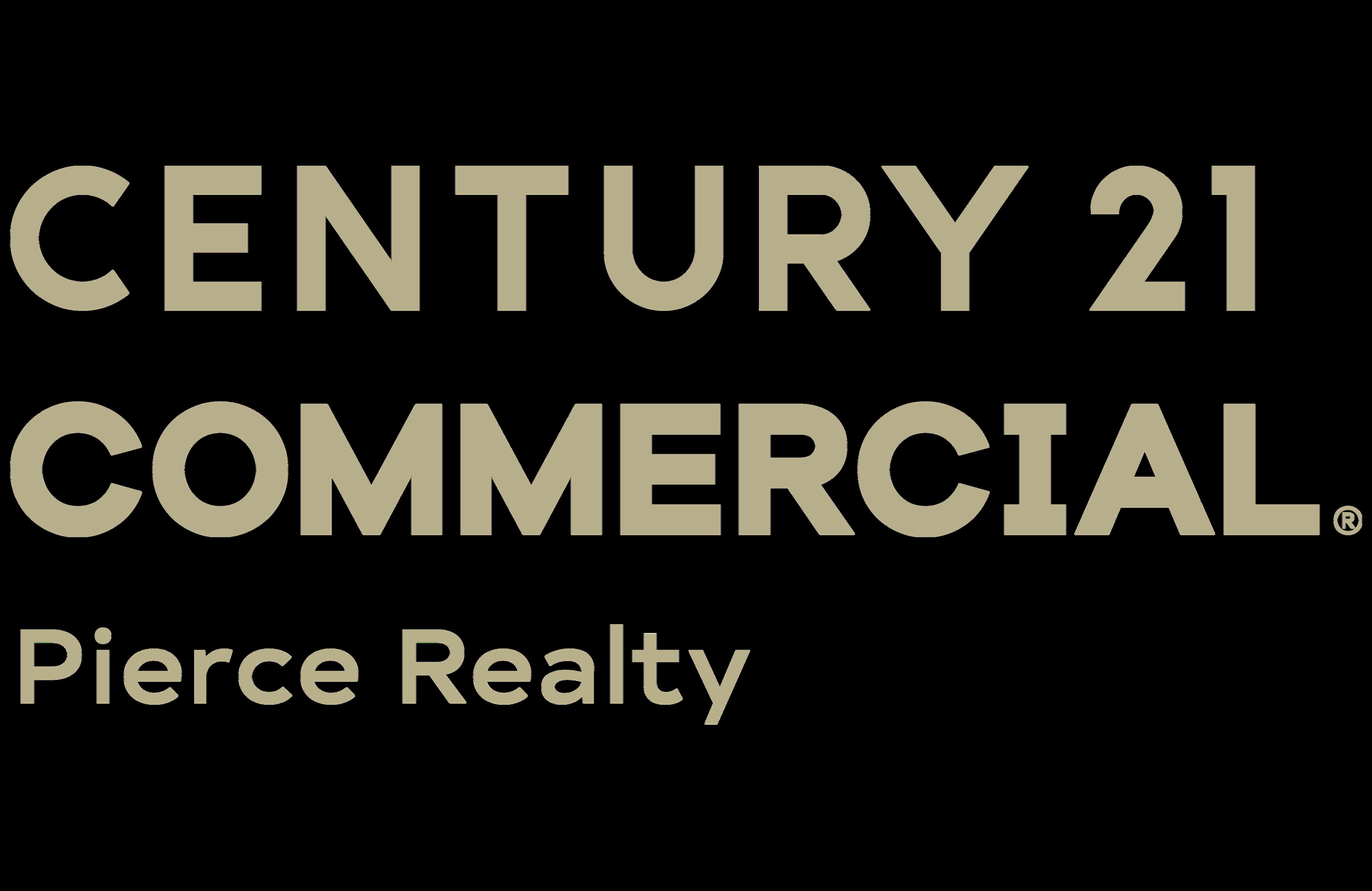 CENTURY 21 Pierce Realty
