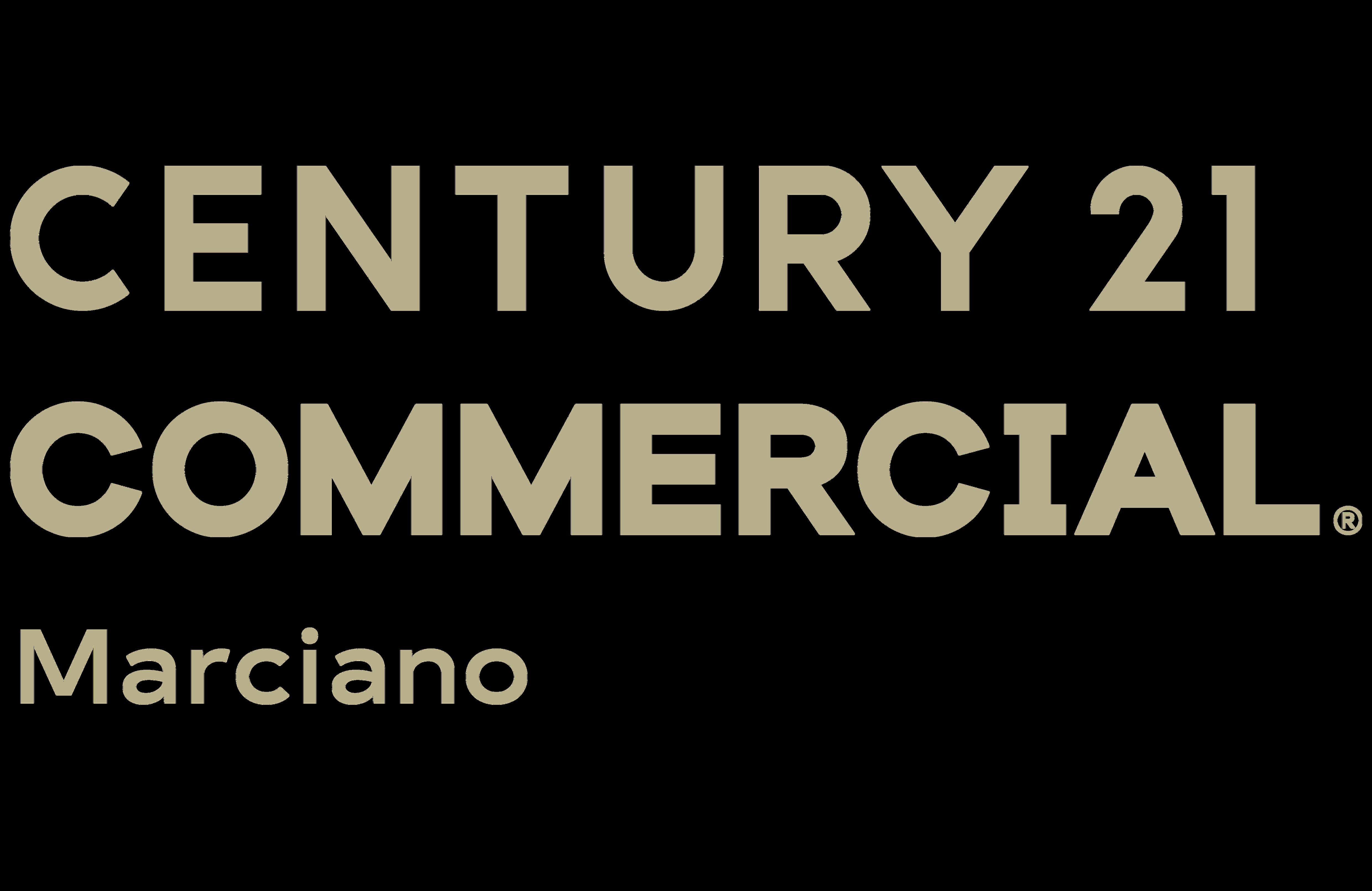CENTURY 21 Marciano