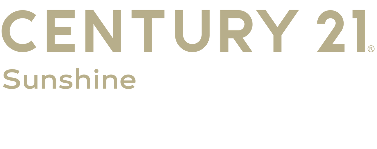 CENTURY 21 Sunshine