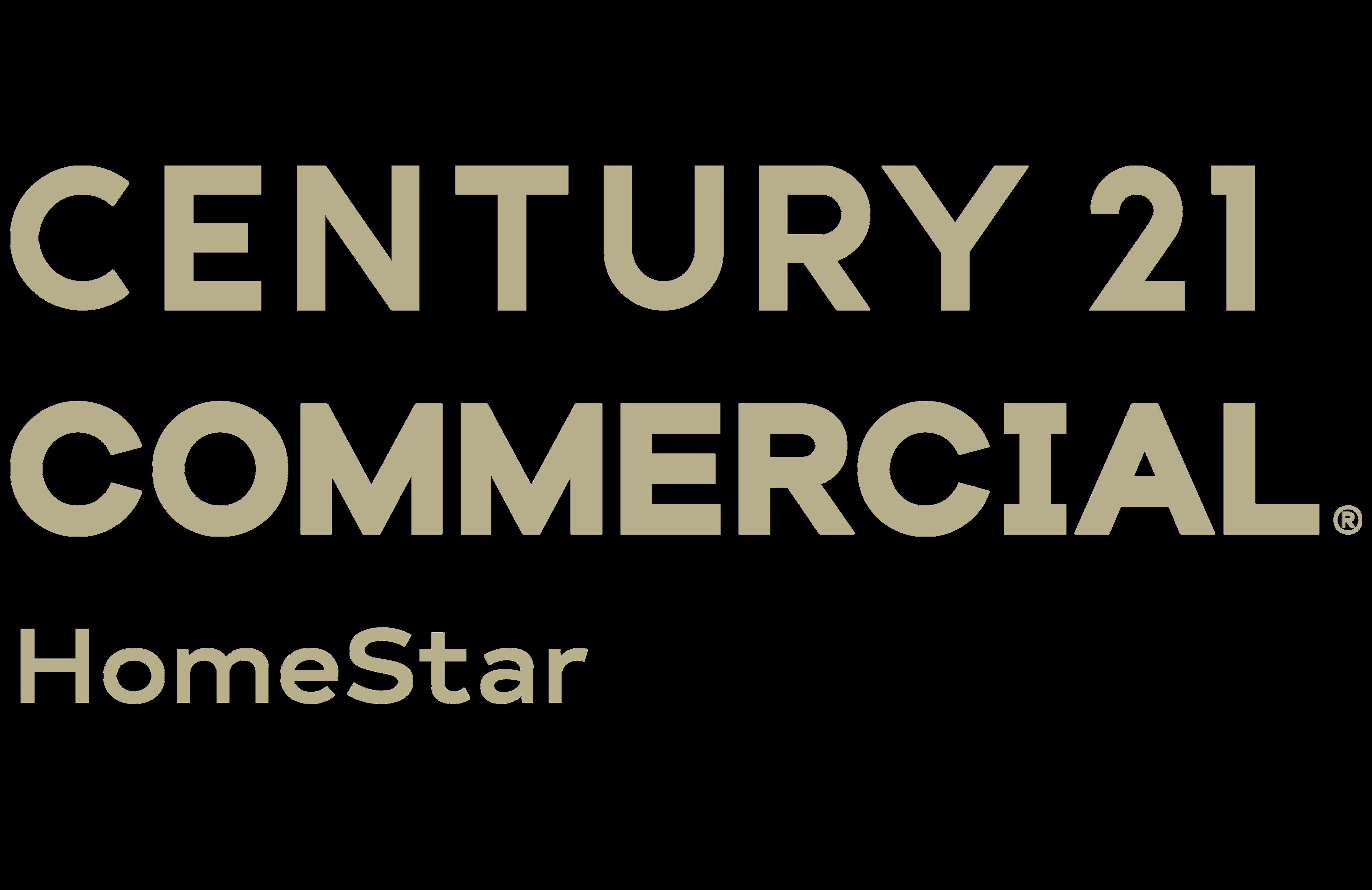 CENTURY 21 HomeStar