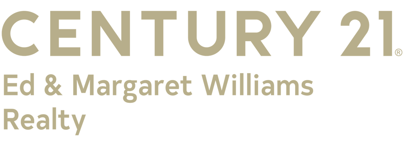 Annette Bauer of CENTURY 21 Ed & Margaret Williams Realty logo
