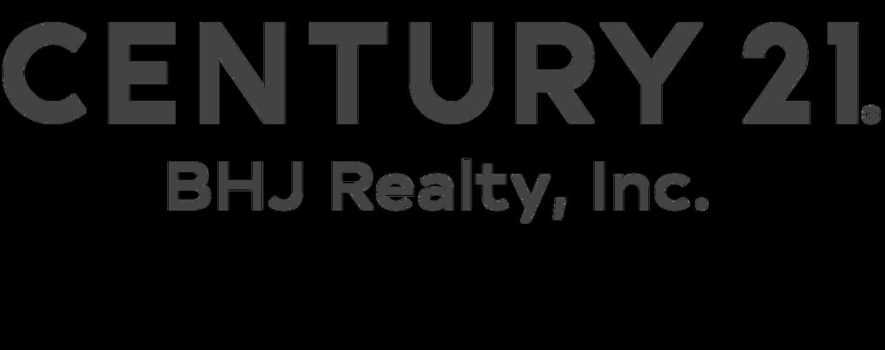 BHJ Realty, Inc.