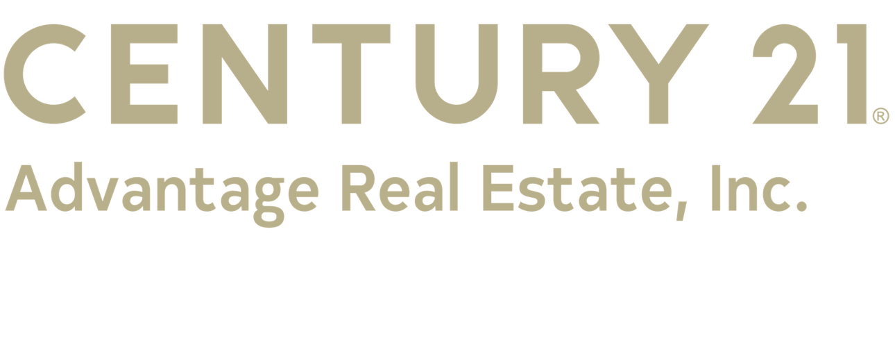 The Linda Frierdich Real Estate Group of CENTURY 21 Advantage Real Estate, Inc. logo