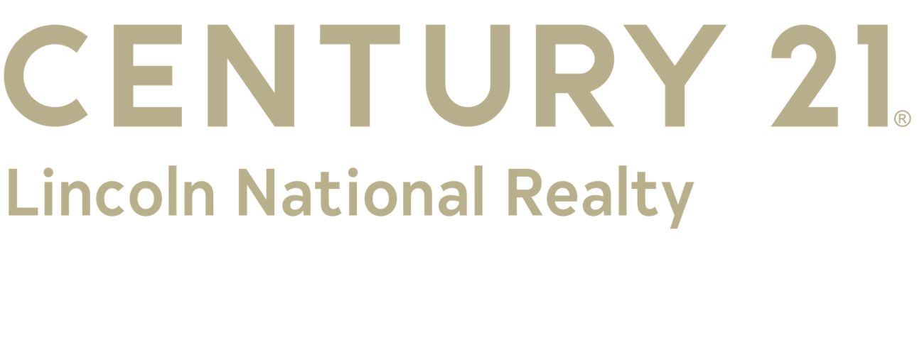 CENTURY 21 Lincoln National Realty