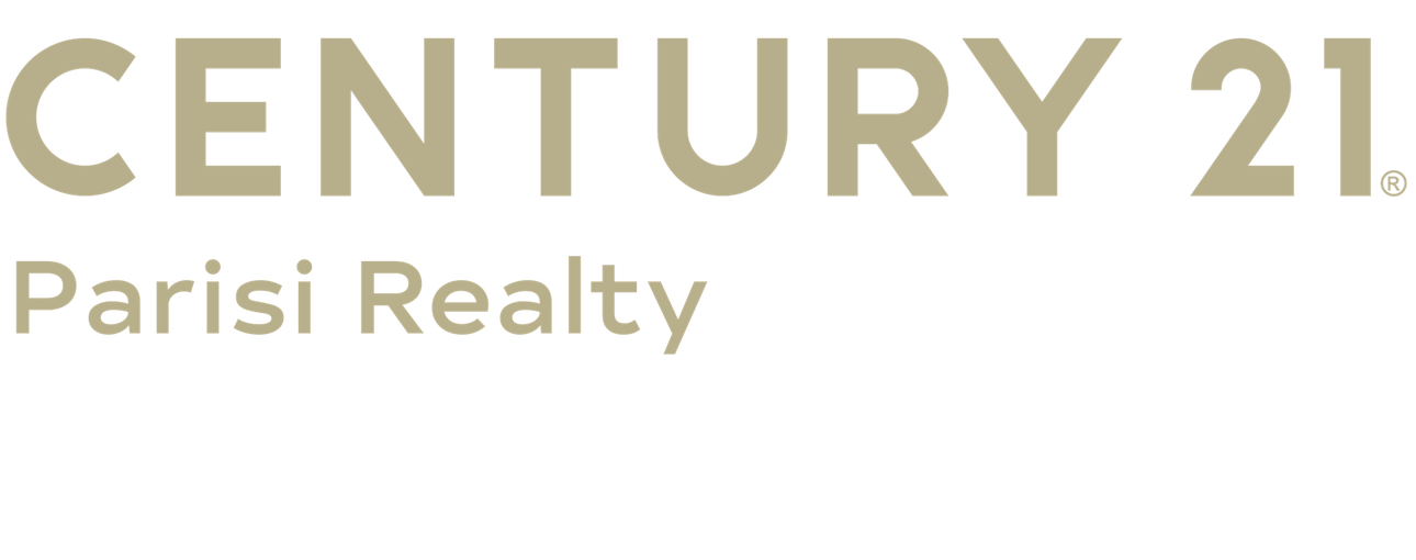 CENTURY 21 Parisi Realty