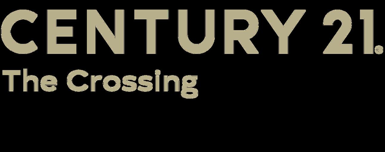CENTURY 21 The Crossing